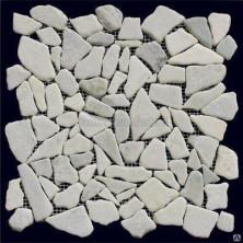 Мозаика из натурального камня Серия Paladium M070-ML