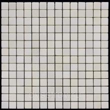 Мозаика M001-20P