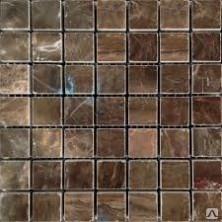 Мозаика из натурального камня Серия Adriatica M052-20P