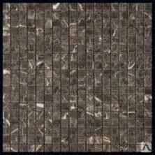 Мозаика из натурального камня Серия Adriatica M056-FP