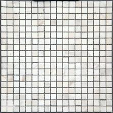 Мозаика из мрамора Серия I-Tile 4M01-15T