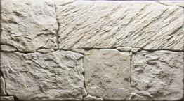 Плитка фасадная Carpatos Marfil 47 5x26 3