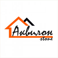 Магазин природного камня «Аквилон»