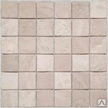 Мозаика из мрамора Серия I-Tile 4M90-48T