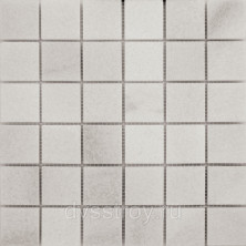 Мозаика M003-48P