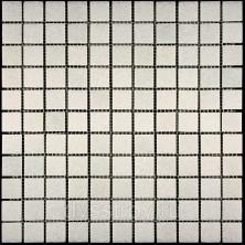 Мозаика M003-25P