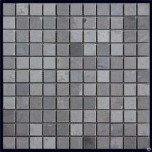 Мозаика из натурального камня Серия Adriatica М079-25Р
