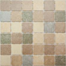 Мозаика NS-mosaic керамика (306х306), PR4848-29