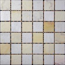 Мозаика из натурального камня Серия Antiko IRY-48L