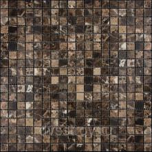 Мозаика M022-15P