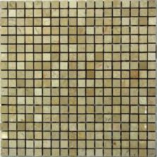 Мозаика из натурального камня Sorento