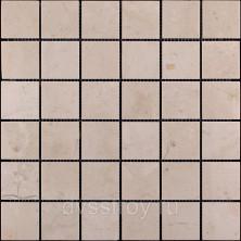 Мозаика M030-48P