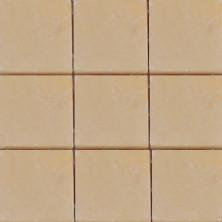 Мозаика из натурального камня Серия Antiko IY-98L