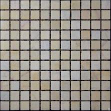 Мозаика из натурального камня Серия Antiko IY-25L