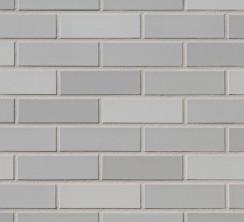 Плитка Roben, клинкерная, FARO Granit, 240х14х71 мм