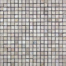 Мозаика из натурального камня Серия Antiko TY-15C