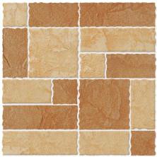 AN01/02 Мозаика Estima ANTICA Mosaico Bozio 300*300*8мм матовый