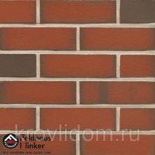 303 клинкерная плитка ardor liso