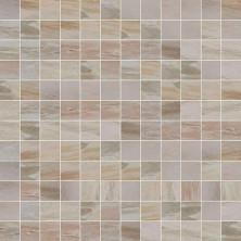 Мозаика JURASSIC Mosaico Lapp-Rett Beige 30x30