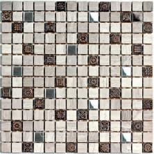 Мозаика Milan-2