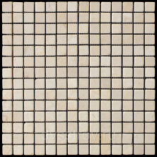 Мозаика M021-20T