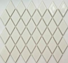 Мозаика NS-mosaic керамика (266х305), PRR1010-30