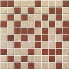 TR01/05 Мозаика Estima TREND 300*300мм полиров.