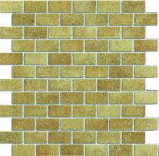 Мозаика NS-mosaic керамика (306х312), PR2348-01