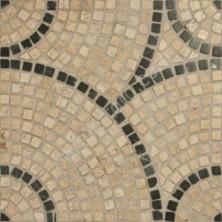 Мозаика NS-mosaic камень матовый (327х327), K-715(DD-161)
