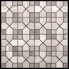 Мозаика KB-P54