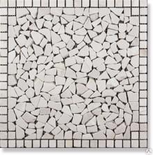 Мозаика из натурального камня Серия Paladium М025/025-ML