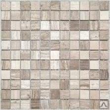 Мозаика из мрамора Серия I-Tile 4M32-26P(M031G)