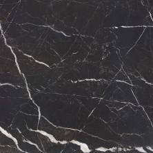 Керамогранит из натурального камня Caramelle Marble porcelain Marrone oriente POL 60х60 BMB7532CP, кв.м.