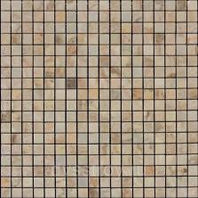 Мозаика M038-15P