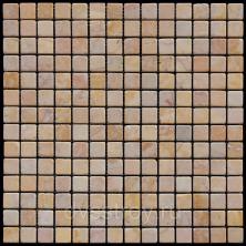 Мозаика M063-20T