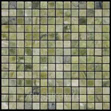 Мозаика M068-20T
