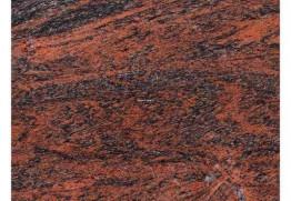 Брусчатка Multicolor Red