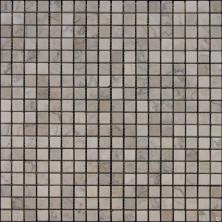 Мозаика из натурального камня Серия Adriatica M058-FP