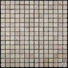Мозаика из натурального камня Серия Adriatica M036-20T