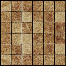 Мозаика M072-48P