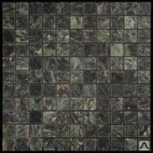 Мозаика из натурального камня Серия Adriatica M069-FP