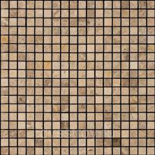 Мозаика M036-15P