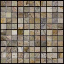 Мозаика M067-25P