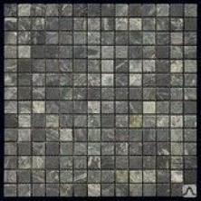 Мозаика из натурального камня Серия Adriatica M069-20T