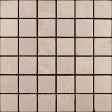 Мозаика M030-48T