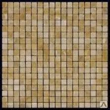Мозаика из натурального камня Серия Adriatica M073-FP