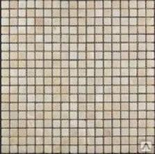Мозаика из натурального камня Серия Adriatica M073-15Т