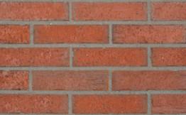 Клинкерная фасадная плитка KING KLINKER Old Castle Brick tower