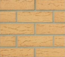 Плитка клинкерная фасадная, 240x71x10мм, Песочный