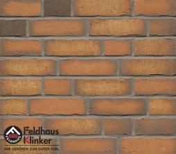758 Клинкерная плитка ручной формовки Vascu Terracotta Calino
